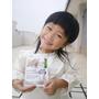 [好物推薦] 喜萊吉高纖DGI營養粉 營養滿滿