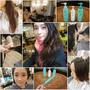 護髮.用結構式護髮,找回髮絲的柔順與彈力-新店護髮推薦Why Hair Salon~(邀稿)