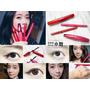 彩妝.打造捲翹睫毛大眼睛的私人小撇步+好產品-deJavu眼線及睫毛膏(邀稿)