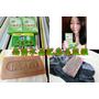 【洗衣皂推薦】南僑水晶肥皂差旅組,CP值超高的旅行洗衣皂!