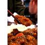 食記►桃園中壢┃國度食堂┃內壢美食,像家一樣的溫暖料理!小巷弄中的低調美味,咖哩、丼飯、壽喜燒