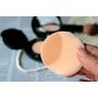 [試用]輕鬆打造時尚輕底妝 - UNT.高顏值 輕氣墊粉霜(白皙肌)