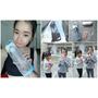 《生活小物》環保與時尚兼具♥美國KOR Nava Sport 水瓶♥讓喝水成為生活中的享受!