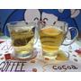 ♡♡台灣茶人刀豆茶:切油斬臭新品♡♡