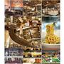 恆好 Doing Good ▋花蓮市餐廳~融合百年酒廠與西班牙料理的複合式空間,感受生活的美好的溫度,真的很好