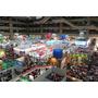 2017 台北國際觀光博覽會/TTE旅展▋台北世貿~台北旅展(5/5~5/8) 優惠搶先報!!! 怎麼逛,怎麼撿好康搶便宜,通通在這裏