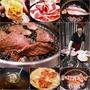原田屋燒肉鍋物▋宜蘭市餐廳~燒肉鍋物吃到飽, 隱藏版海鮮好精采佛心價5元就賣,附停車場,聚餐好選擇