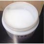 Imju 薏仁清潤化妝水+薏仁清潤保濕凝露 | 平價溫和保濕