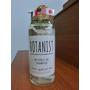 (試用)BOTANIST植物清爽順滑型洗髮精&潤髮乳
