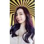 [台中染髮推薦]走進逢甲夜市的VS. hair美髮沙龍變身時尚氣質女,台中燙髮/染髮+日本哥德式護髮的優先選擇!
