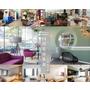 荷蘭遊報|推薦住宿-阿姆斯特丹 1 4間CP值高設計旅店清單vol.2 平價旅店篇,房價交通景點整理
