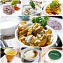 家咖哩.桃園筷食尚ATT餐廳推薦▋美味咖哩新開幕~平價美食講究食材,免費加飯加咖哩醬喔