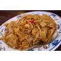 墾丁大街必吃美食推薦【迪迪小吃南洋菜】-墾丁好吃泰式料理、異國料理