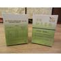 (體驗)品樂康【活性納豆菌粉】-幫助消化,排便順暢
