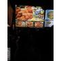 台北排隊小吃【歐帕醬醬雞】士林夜市小吃,사랑韓國炸雞