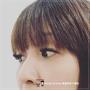 《南港美睫》Chimei.nail&lash奇美女人館x 睡一覺就擁有美麗睫毛,下睫毛一接就上癮大推薦︱南港車站、南港捷運附近(影片)