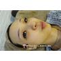 《南港做臉》Chimei.nail&lash奇美女人館x 別忘了幫臉部好好保養來一次舒暢的有氧舞蹈 ︱南港車站、南港捷運附近(影片)