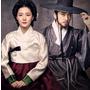 [ 劇評 ] 【師任堂】首位登上韓國國幣的著名女性故事與一段名畫推理懸疑之電視鉅作