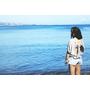 ★旅行★一個人旅行可以學到的十件事情◆一個女生在路上