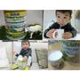 【育兒】易而善蜂膠幼兒強化羊奶粉~寶貝成長過程中優質羊奶粉的挑選