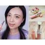 【保養。唇膏】DHC 純欖護唇膏~評價超好超滋潤~日本必買商品