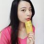 【防曬】金色安耐曬心得,適合長時間在互外的防曬乳,清爽偏不油膩~過敏體質小心使用