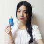 【防曬】蜜妮Biore 高效防曬乳液心得 SPF48 PA+++,老牌防曬乳,便宜又大碗~學生、小資女的好選擇~適合中性、油性肌膚