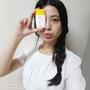 【防曬】近江兄弟社心得 OMI SPF50+ PA++++,遊山玩水的防曬乳~適合全膚質,連敏感肌膚都可以使用唷!