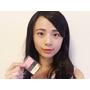 【彩妝】media 媚點 亮采純色修容餅PK-01心得~膚色偏白的好選擇,自然又好用!
