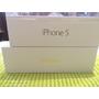 【開箱】Apple iphone 7小小使用心得~金色款~與iphone 5比較版
