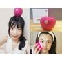 【保養】liu柳 柳蘋果機心得~在家也可以自己做光療~增加肌膚光澤的好東西
