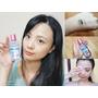 【保養】L'Oréal Paris 巴黎萊雅三合一卸妝潔顏水~輕鬆卸除臉上~保濕又不油膩