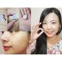 【保養。洗臉】Kanebo 佳麗寶 藥用酵素洗顏粉~旅行必備的好伙伴~溫和、清潔力強