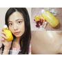 【保養。精露】Erborian艾博妍 柚萃保濕精露~化妝水、乳液、精華三合一~可當懶人保養品