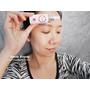 『保養_臉』妝前保養~換季保濕~森田藥粧 Dr.Jou 六重玻尿酸11種胺基酸5 in 1