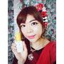 【韓國保養/頂級保養/韓星最愛推薦】Sulwhasoo雪花秀潤燥精華~曾經是我的大雷品、現在是我的心頭愛~讓佩雯姐又愛又恨的產品!