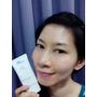 【❤美妝】媞爾妮『Deary水感保濕防曬水凝乳』-添加玻尿酸保濕因子。質地超水感