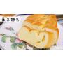 《宅配|美食》方師傅點心坊。好大一個又充滿奶香的羅宋麵包。。||手工餅乾|老字號|高雄名產|烤過更美味|| ❤ 黑眼圈公主 ❤