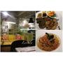 ♥馬來西亞|吉隆坡♥Sunway Putra Mall裡的風味義式餐廳~M.A.D!Restaurant