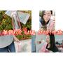 運動環保新時尚 美國KOR NAVA SPORT水瓶650ml台灣限定新色登場,帶領喝水的時尚新潮流!