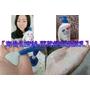 [洗髮乳試用]海倫仙度絲-薄荷舒爽洗髮乳,照護敏感頭皮去屑的好朋友!