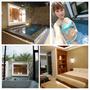 【遊記】低調靜謐獨棟Villa渡假享受 * 台南 H Villa Motel 清水漾精品旅店 。 月瑩