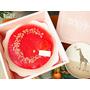 《宅配|甜點》DolceVita多茄米拉★月之女神/母親節蛋糕首選/洛神花與莓果慕絲的相遇/減糖配方/創意甜點。。❤ 黑眼圈公主 ❤