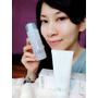 【❤保養】freeplus-添加和漢植物精華滋潤無負擔❣給肌膚溫和沒有刺激的保養『溫和淨潤皂霜』、『保濕修護化粧水』