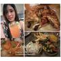 ♥馬來西亞|吉隆坡♥好吃到連雞都流淚~Nando's 葡式烤雞連鎖餐廳(起源於南非)