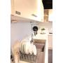 [ 生活 ] 【格蘭登】★50年廚具設計經驗★美麗的廚房‧幸福感的來源
