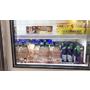 《7-11買了些什麼》養樂多系列篇。8元台灣養樂多 PK 韓國韓星愛喝的養樂多冰沙。養樂多軟糖。養樂多洋芋片︱ (廢話很多的開箱影片)