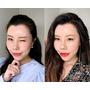 [底妝X唇彩] 姊妹之間最熱門的話題-首款精華油氣墊蘭蔻頂級絕對完美玫瑰氣墊粉餅