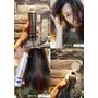 【頂級髮品】法國髮朵 《PHYTO15賦活煥髮洗髮精》解決掉髮問題!