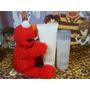 ♡♡ freeplus溫和淨潤皂霜+保濕修護化粧水(滋潤型):溫柔舒適♡♡
